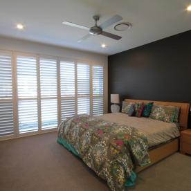 8 master bedroom 2