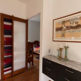 Maleny 2013 interior 01