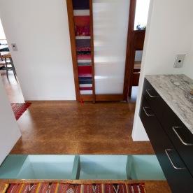 Maleny 2013 interior 02