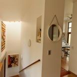 Maleny 2013 interior 03