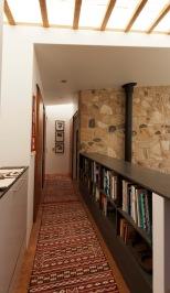 Maleny 2013 interior 04