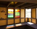 Maleny 2013 interior 07
