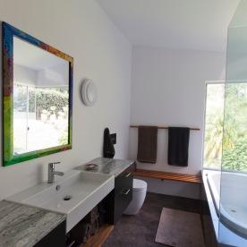 Maleny 2013 interior 08