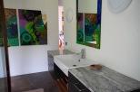 Maleny 2013 interior 11