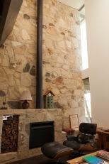 Maleny 2013 interior 12