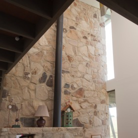 Maleny 2013 interior 13