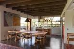 Maleny 2013 interior 16