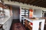 Maleny 2013 interior 19