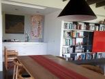 Maleny 2013 interior 21