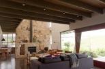 Maleny 2013 interior 23