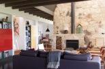Maleny 2013 interior 24