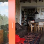 Maleny 2013 interior 25