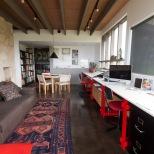 Maleny 2013 interior 26